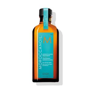 moroccanoil,oil,treatment