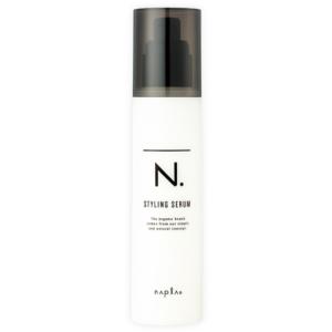 n.,serum,oil