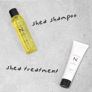 ndot,shea,treatment